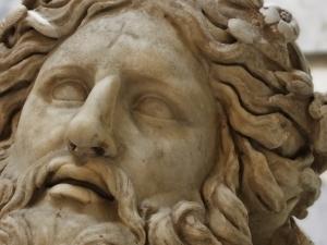 Vatacombs, Vatican Museums, St. Peter's Basilica: 55 Euro p/p Photos