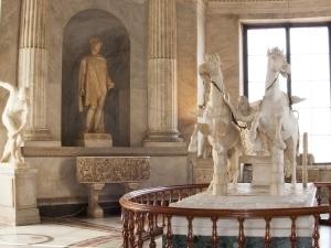 Vatican Highlights Afternoon: 45 Euro p/p Photos