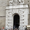 Vatican museum and Sistine Chapel - Skip the line ticket