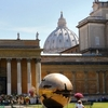 Vatican Tour with private guide