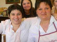 Venice - Learn To Cook Like an Italian Mama