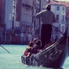 Venice's Mysteries (Tour In Gondola of The Gran Canal by Night)