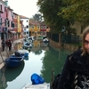 Venice With St. Mark's - Excursion From Slovenia