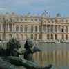 Versailles 1/2 Day With Audioguide - VR