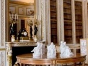 Versailles Intimate - VPA Photos