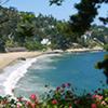 Viña del Mar and the Coast Village, Tour in Private