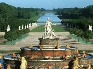 Visit Giverny & Versailles in a Small Group - GV Photos