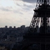 Visit of Historic Paris, Notre Dame, Montmartre and the Louvre - by bus - PHML