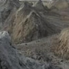 Volcan del Lodo Tour