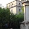Walking Athens