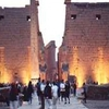 Walking tour in luxor (luxor temple , luxor museum , mummification museum , karnak temple , mut temple , open air museum )