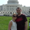 Washington DC in One Day: Small-Group Sightseeing Tour