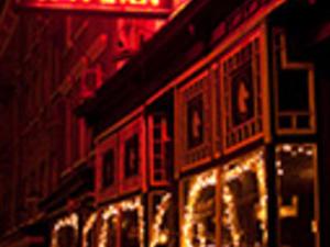 West Village Pub Crawl Photos
