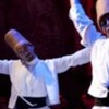 Whirling Dervishes Tour