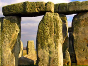 Windsor, Bath and Stonehenge Photos