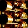 Wine & Cruise
