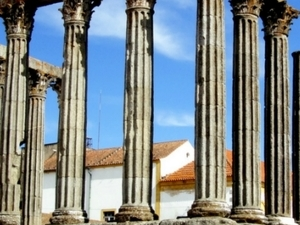 Wines, Arraiolos, Évora, Cromeleque dos Almendres (Private Tour) Photos
