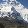 Women Adventure (Everest Base Camp Trek)