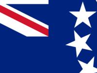 Cook Islands Tourism Corporation