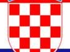 Kroatische Zentrale Fur Tourismus