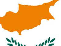 Fremdenverkehrszentrale Zypern