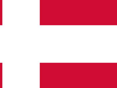 El Consejo De Turismo De Dinamarca
