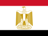 Egypt Tourist Authority For Canada