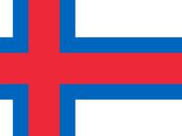 Faroe Islands Tourist Board
