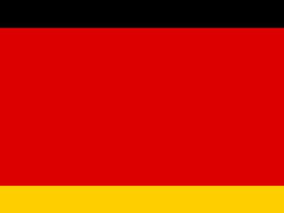 Oficina Nacional Alemana De Turismo