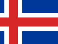 Office National du Tourisme d'Islande