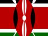 Kenya Tourist Board - Benelux