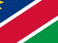 Namibia Verkehrsb