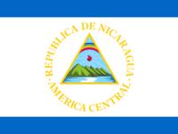 Instituto Nicaraguense de Turismo