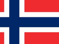 Scandinavian Tourist Board