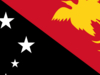The Papua New Guinea Tourism Promotion Authority