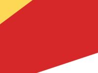 Seychelles Tourism Marketing Authority