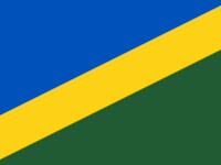 Solomon Islands Visitors Bureau