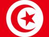 Tunesisch Nationaal Verkeersbureau