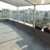 10th floor PentHouse Ultracentral
