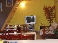 1 Dual Clean house in Rio Grande