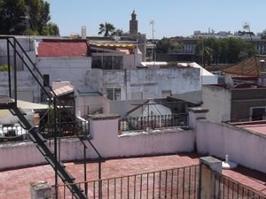 1 Dual Clean House in Seville
