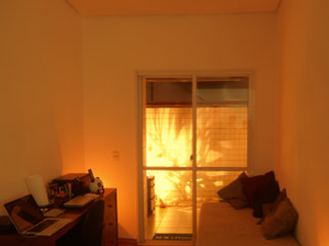 2 bedroom Apartment in Mooca SP