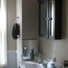 2 furnished bedrooms available!
