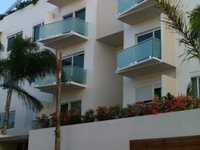 3Best Rooms Wifi Ac Pool Beach Club