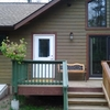 7 Pines LaPointe On Madeline Island