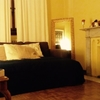 amore suite florence central