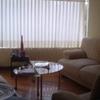 Apartam. comfortable, large rooms