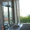 apartment Alghero central area