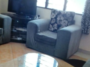 apartment at  the  cost mombasa