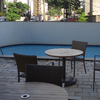 Apartment for World Cup